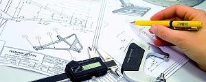 Экспертиза проектной документации и/или результатов инженерных изысканий